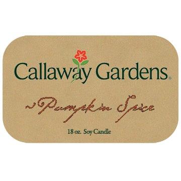 brownstone-private-label-callaway-gardens.jpg