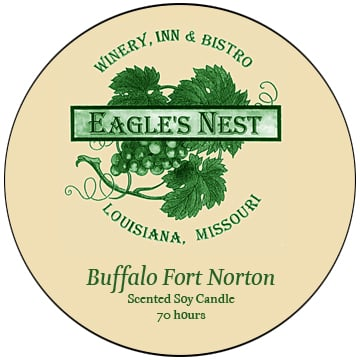 brownstone-private-label-eagles-nest.jpg