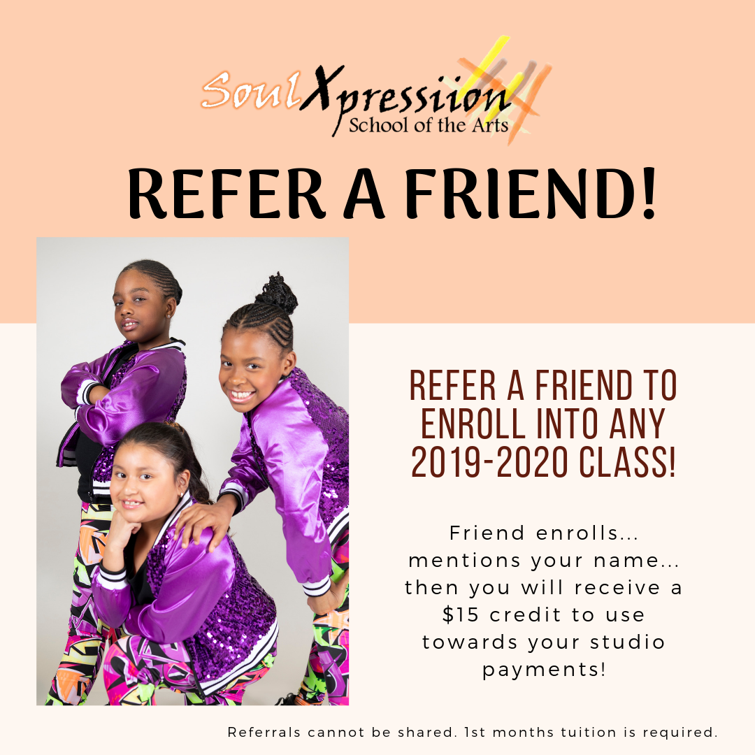 REFER A FRIEND 1.png