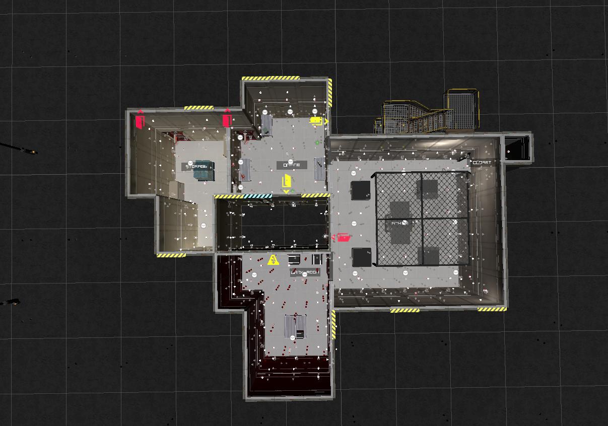 coolmap[1].PNG