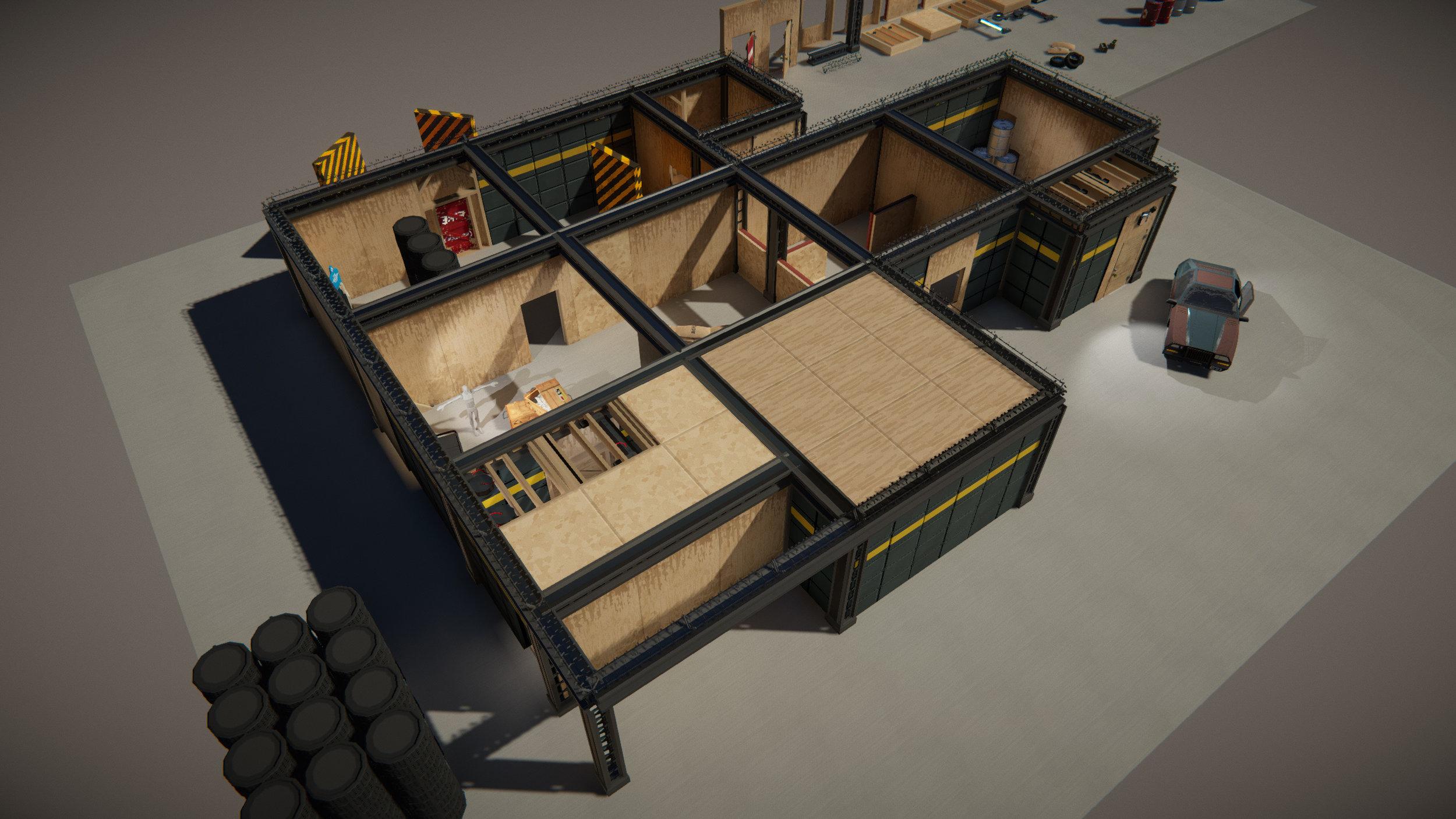 killhouse_level_13.jpg