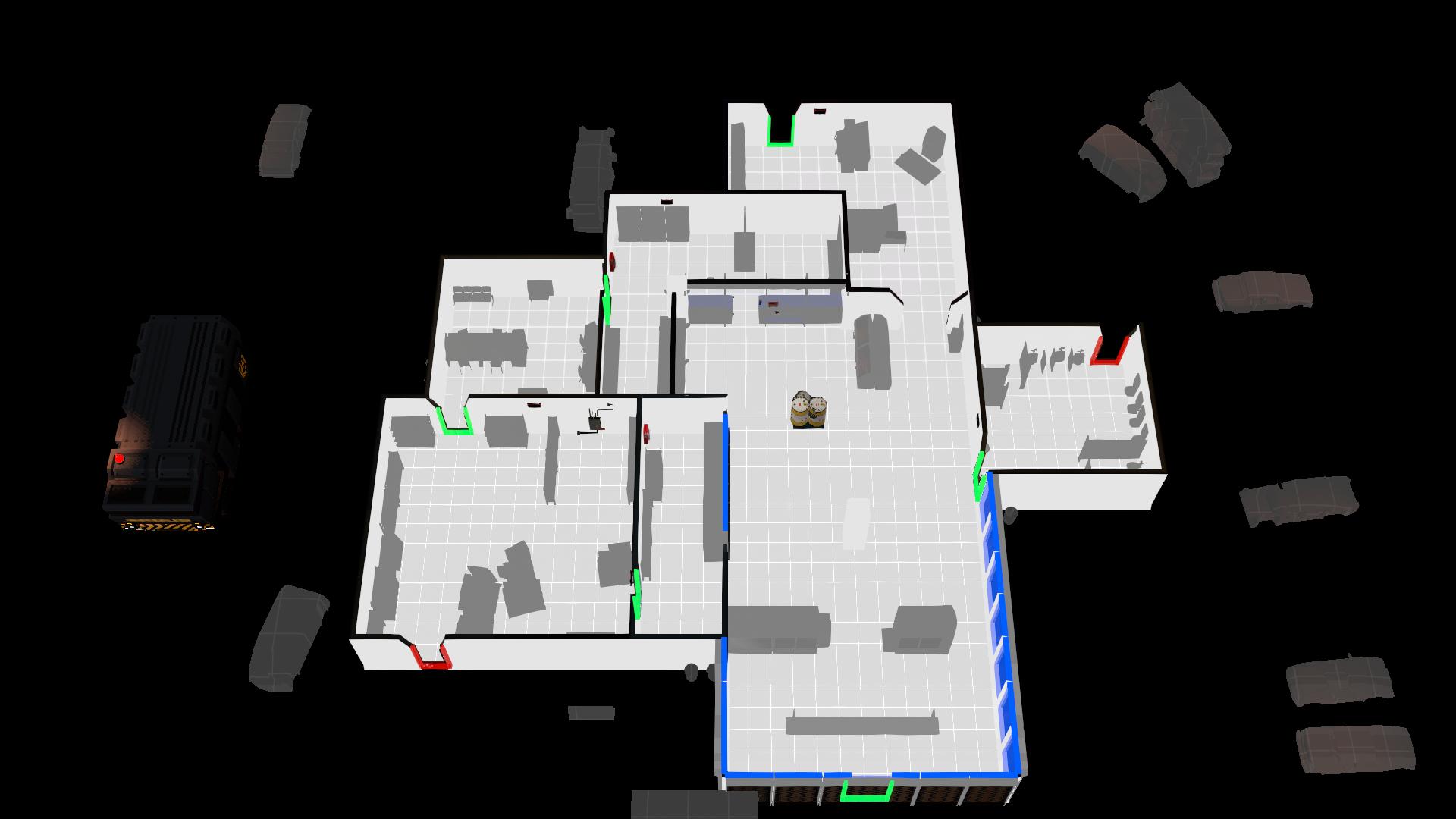 [CStore] Secure Prometheus [1373582486] - MAP.png