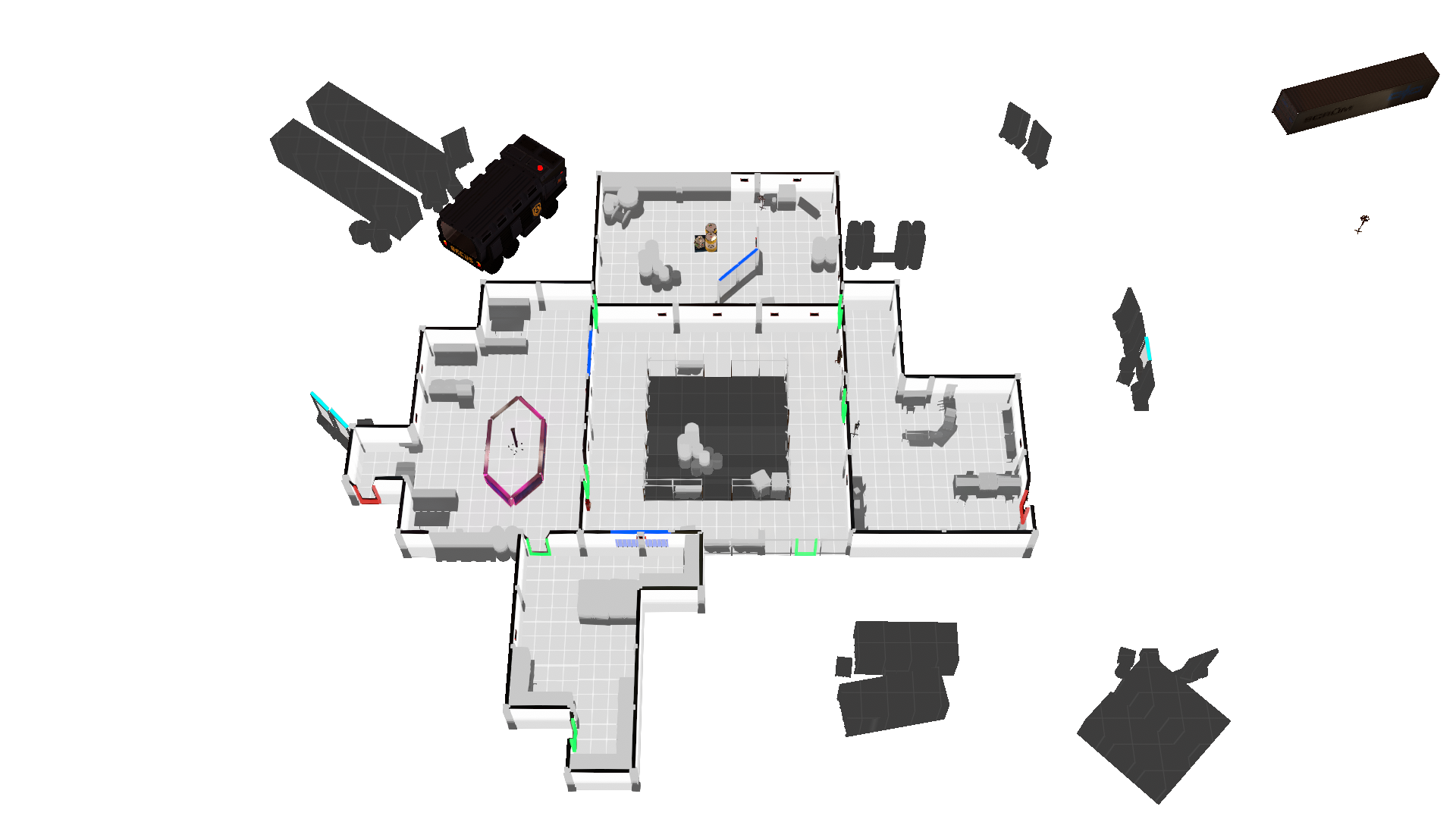 [Killhouse] Juno Dagger [905522290] - MAP.png