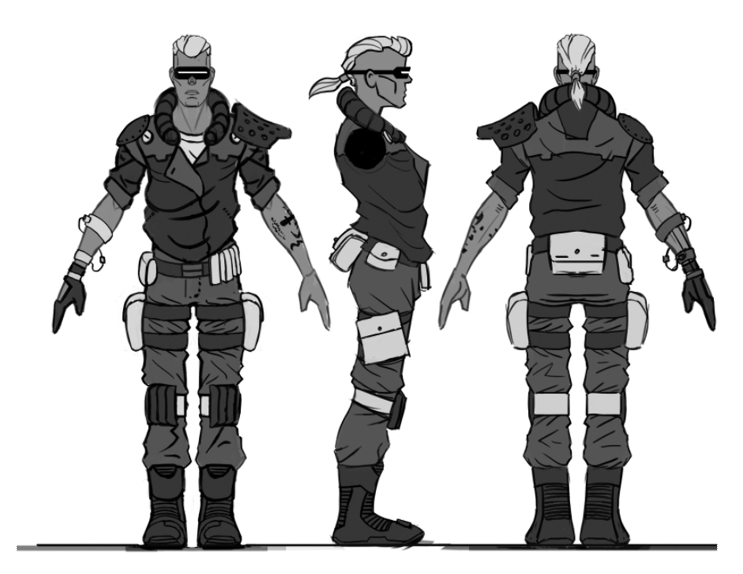 2018_dueprocess_character_concepts2.jpg