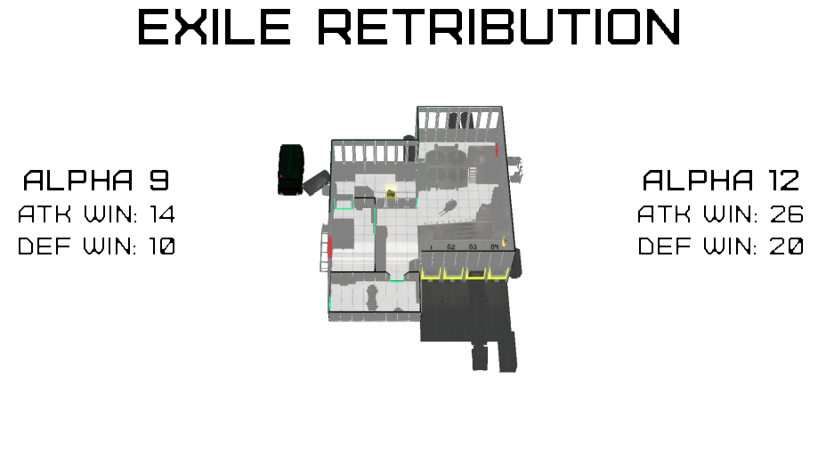 [Factory] Exile Retribution.png