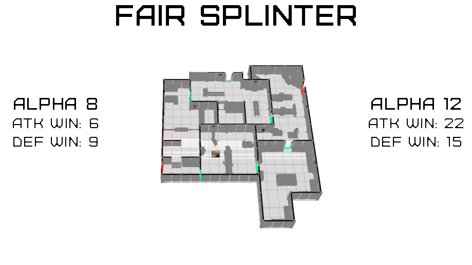 [Killhouse] Fair Splinter.png