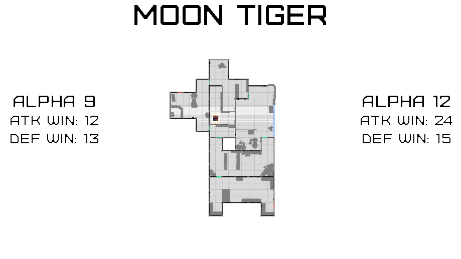 [Killhouse] Moon Tiger.png