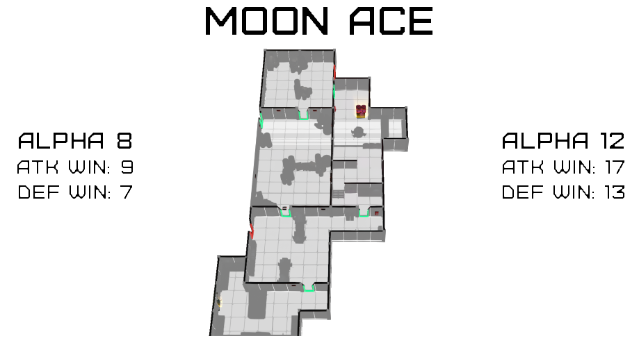 [Killhouse] Moon Ace.png
