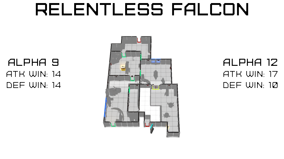 [Killhouse] Relentless Falcon.png