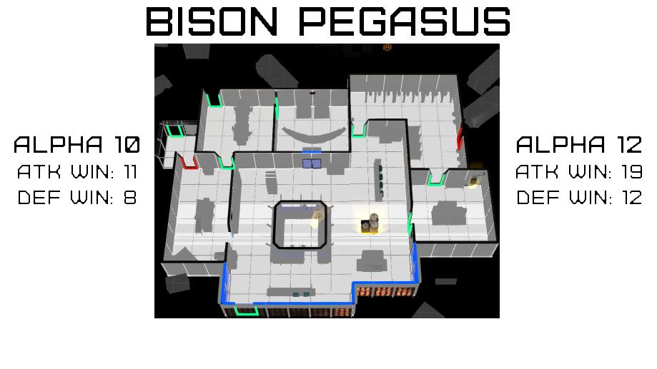 [C-Store] Bison Pegasus.png