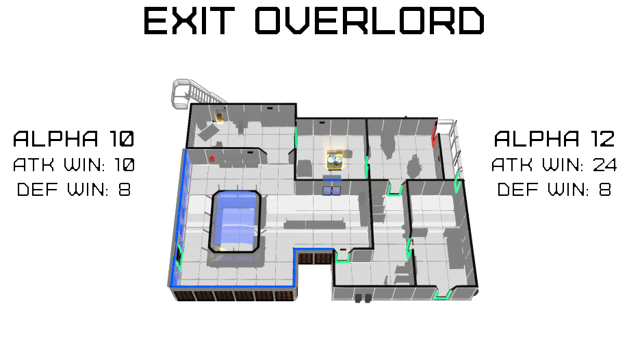 [C-Store] Exit Overlord.png