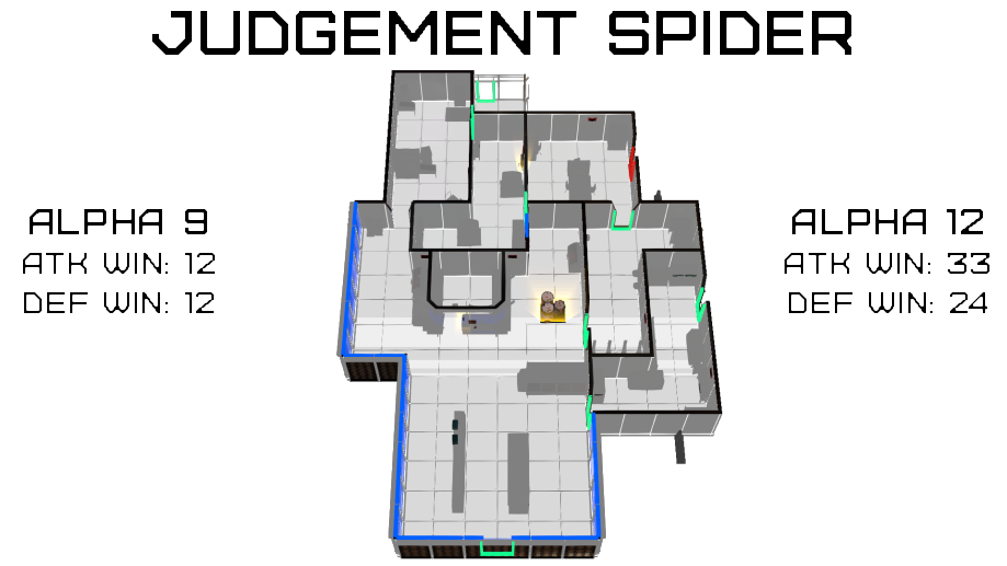 [C-Store] Judgement Spider.png