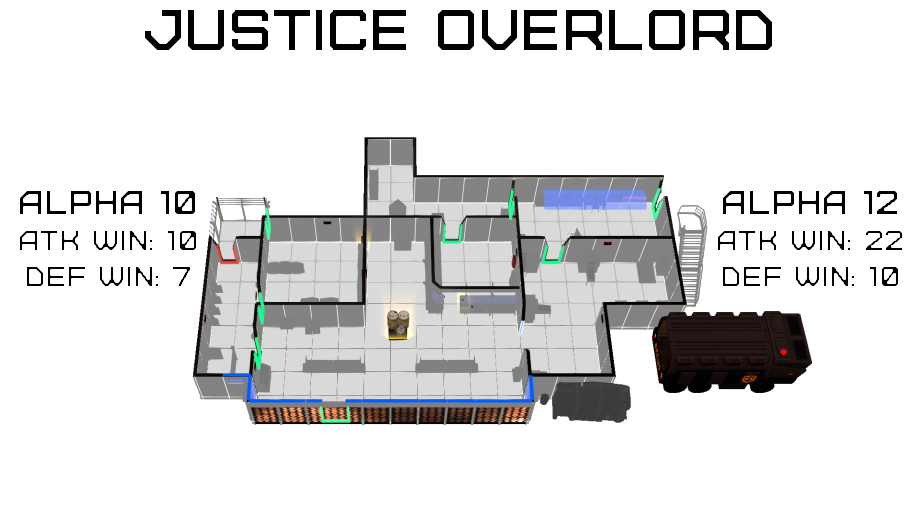 [C-Store] Justice Overlord.png