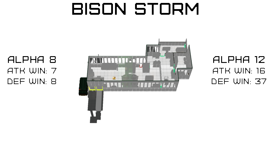 [Factory] Bison Storm.png