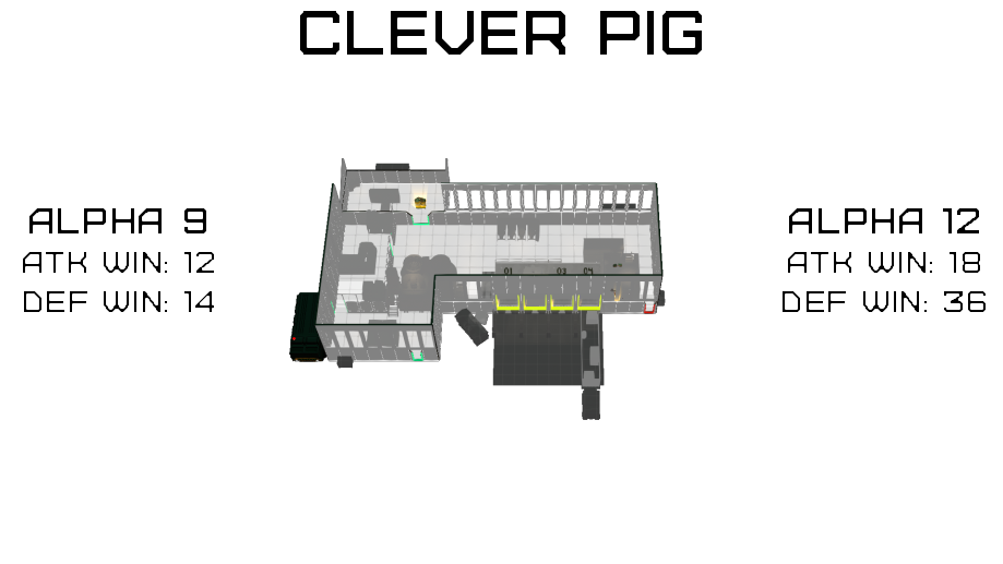 [Factory] Clever Pig.png