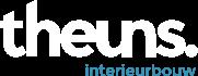 theuns-logo-footer