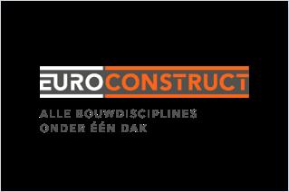 logo-euroconstruct.png