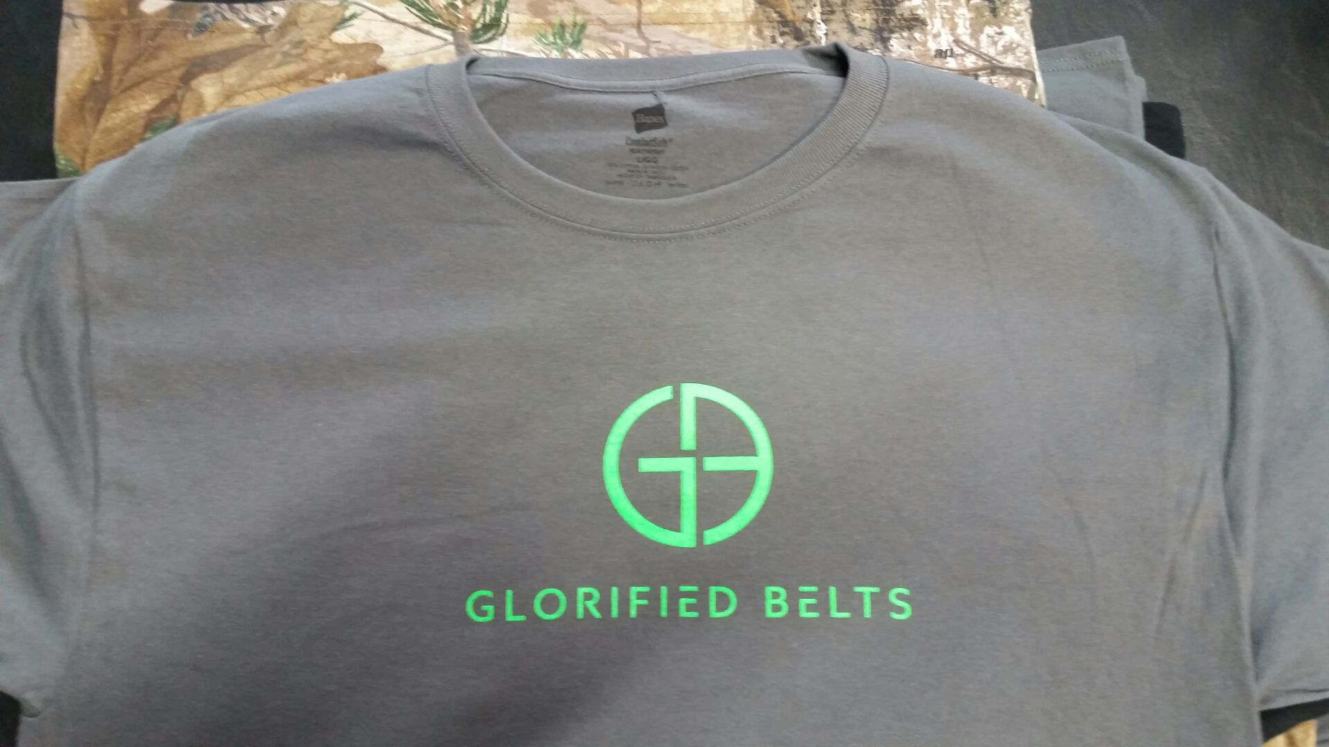 Glorified Belts.jpg
