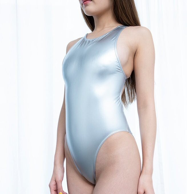 One Piece Swimsuit Realise