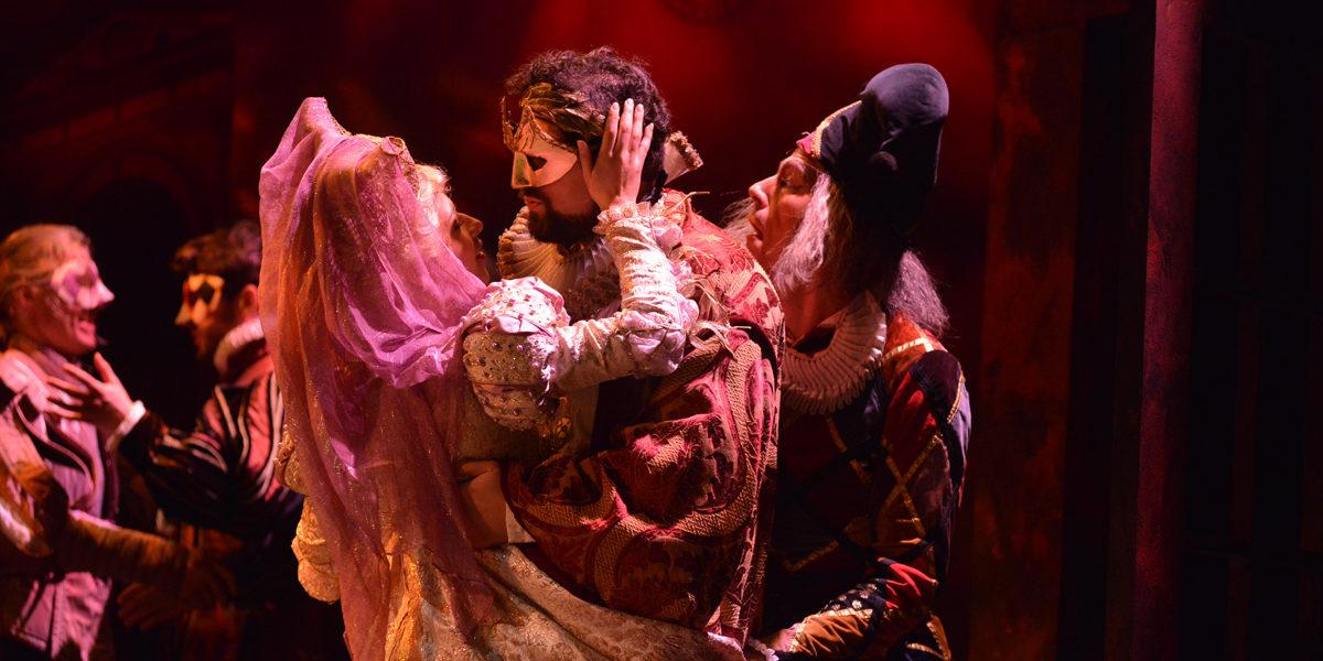 AVA-Rigoletto2.jpg