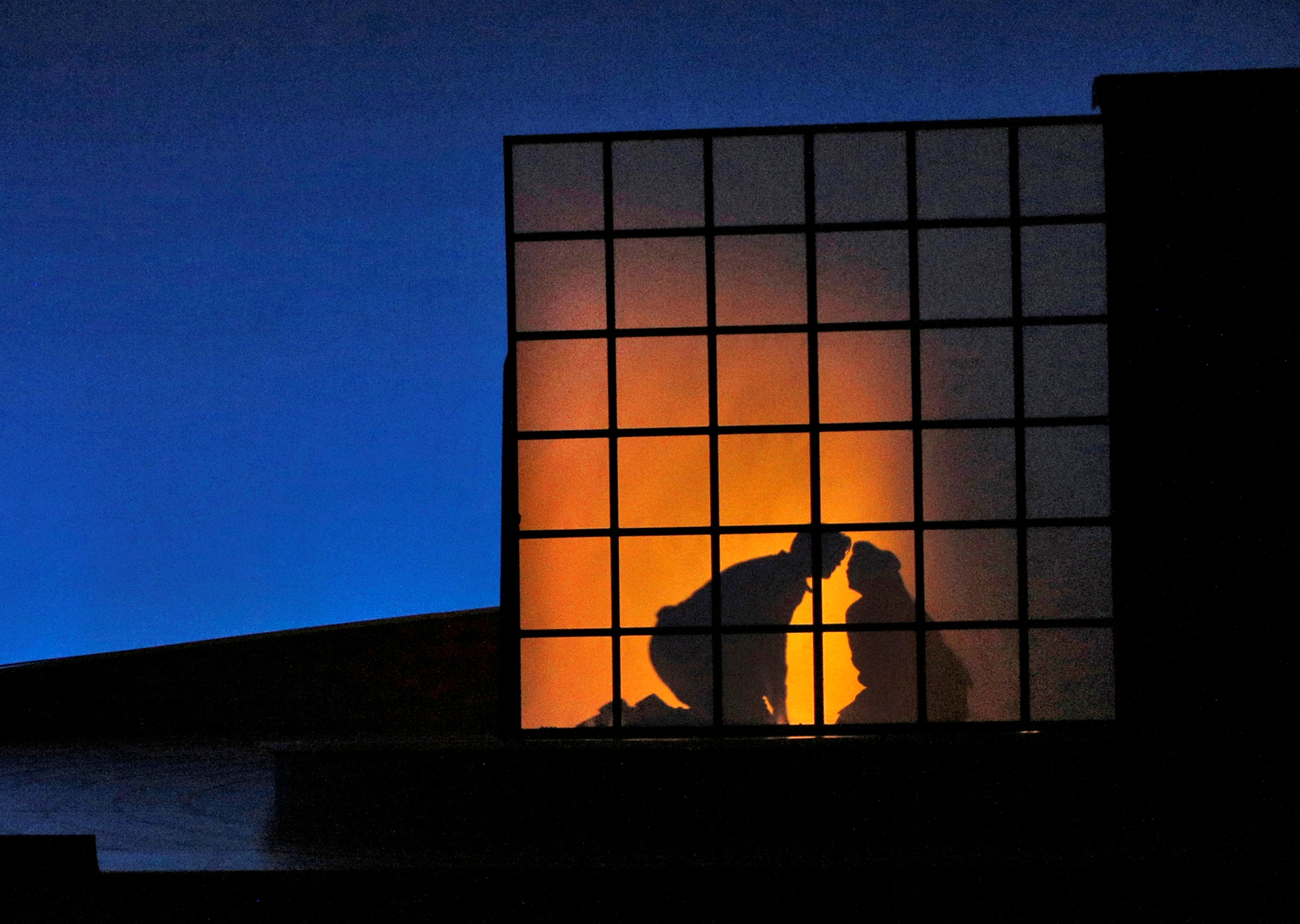 WNO Madame Butterfly - photo Cory Weaver-1.jpg