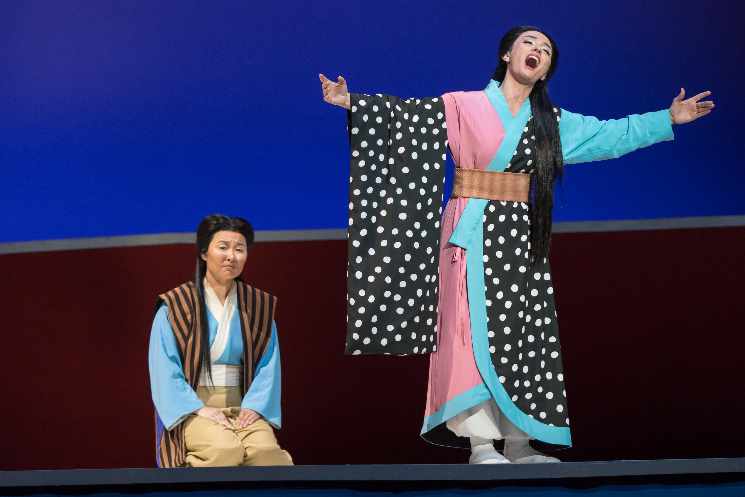 WNO Madame Butterfly,SB, A 3 - photo by Scott Suchman.jpg