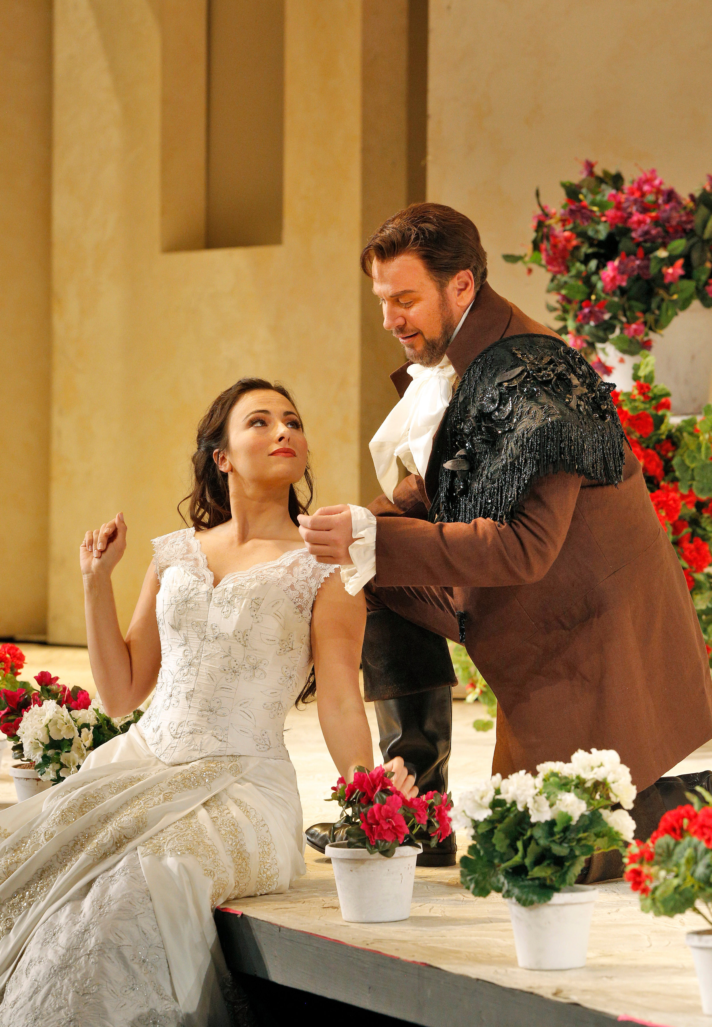 The Barber of Seville - photo by Cory Weaver.jpg