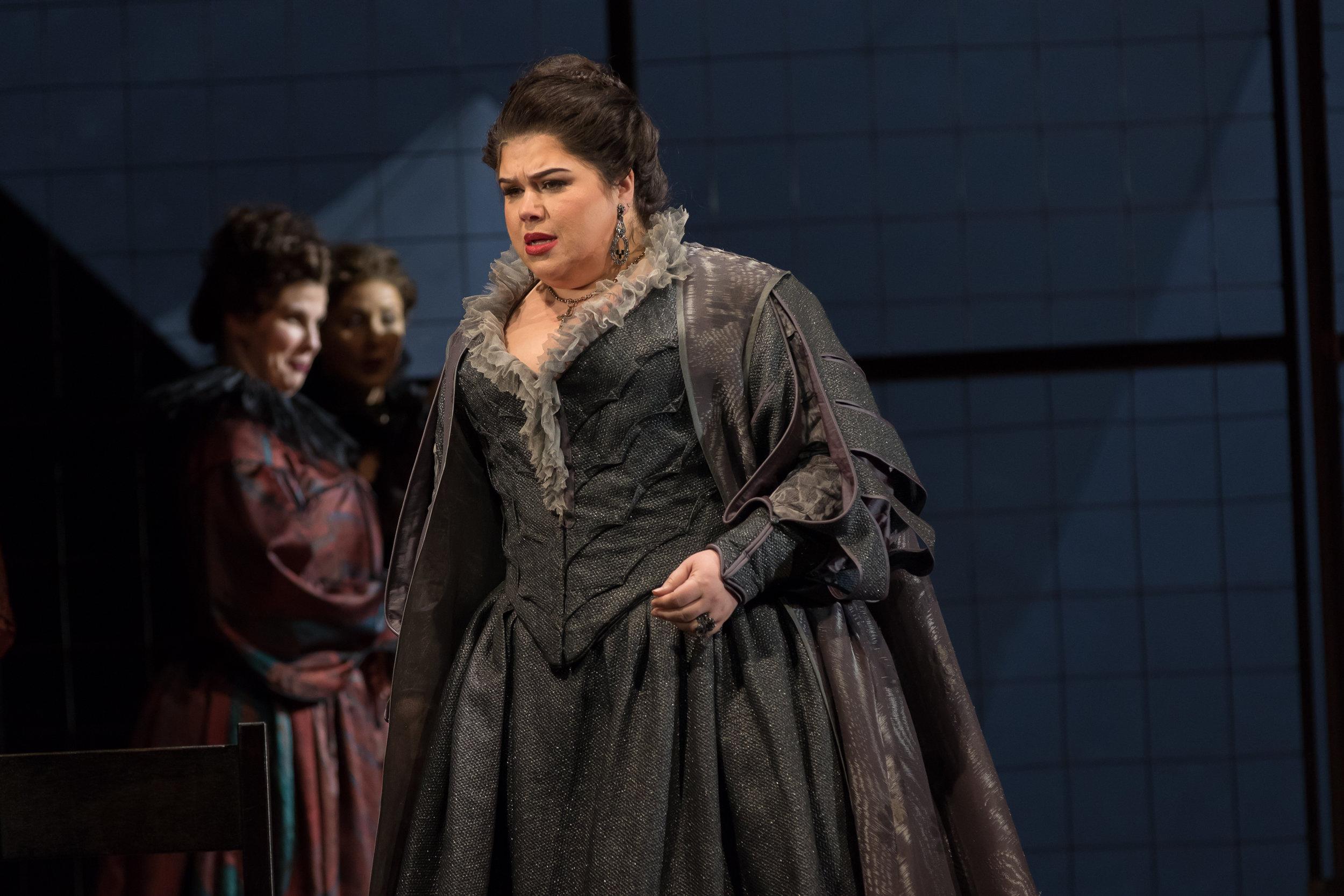 Soprano Leah Crocetto (Elizabeth of Valois)_credit Scott Suchman.JPG