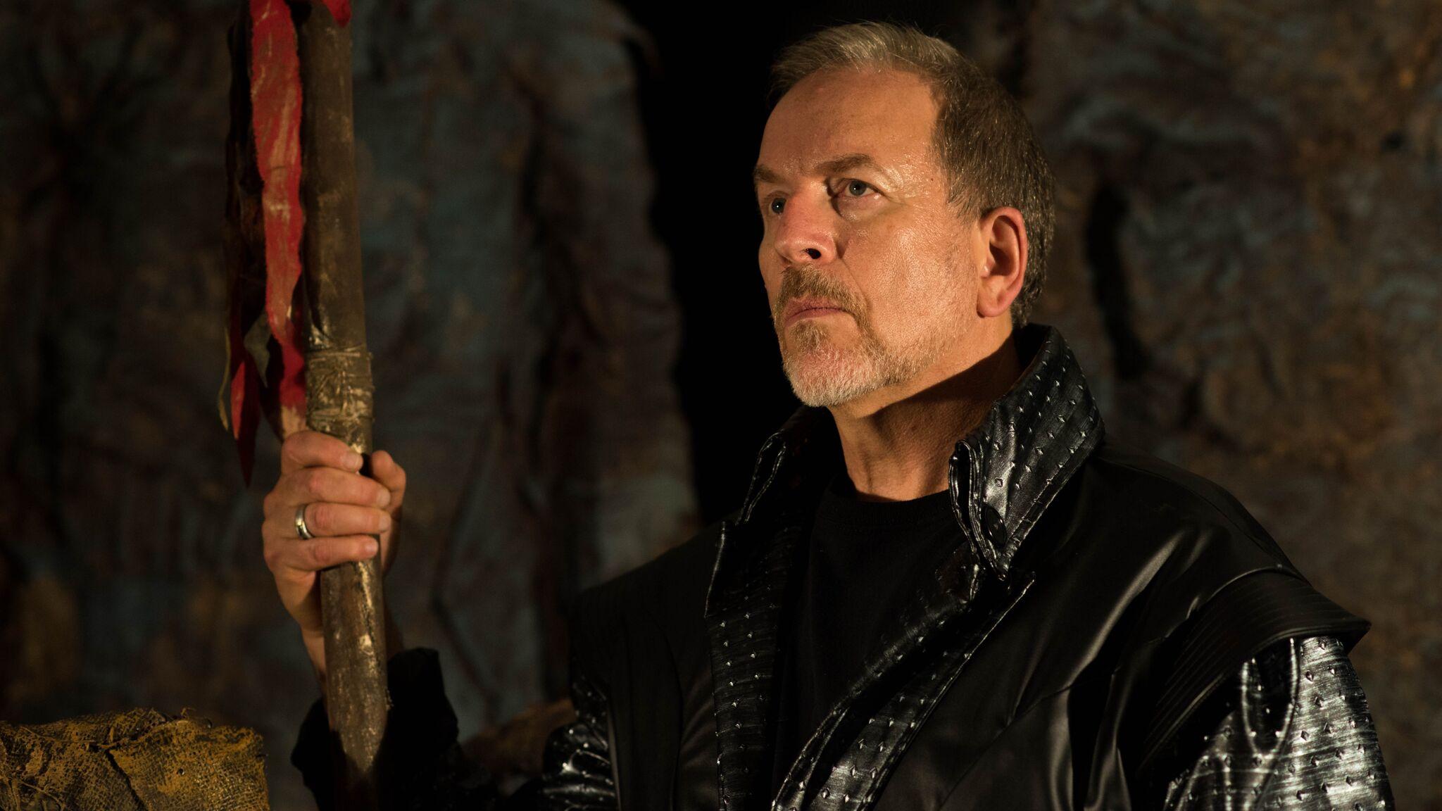 Kenneth Shaw as Wotan in RHINEGOLD.jpeg