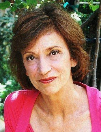 Dorothy-Danner-NEW-headshot-07.19.12.jpg