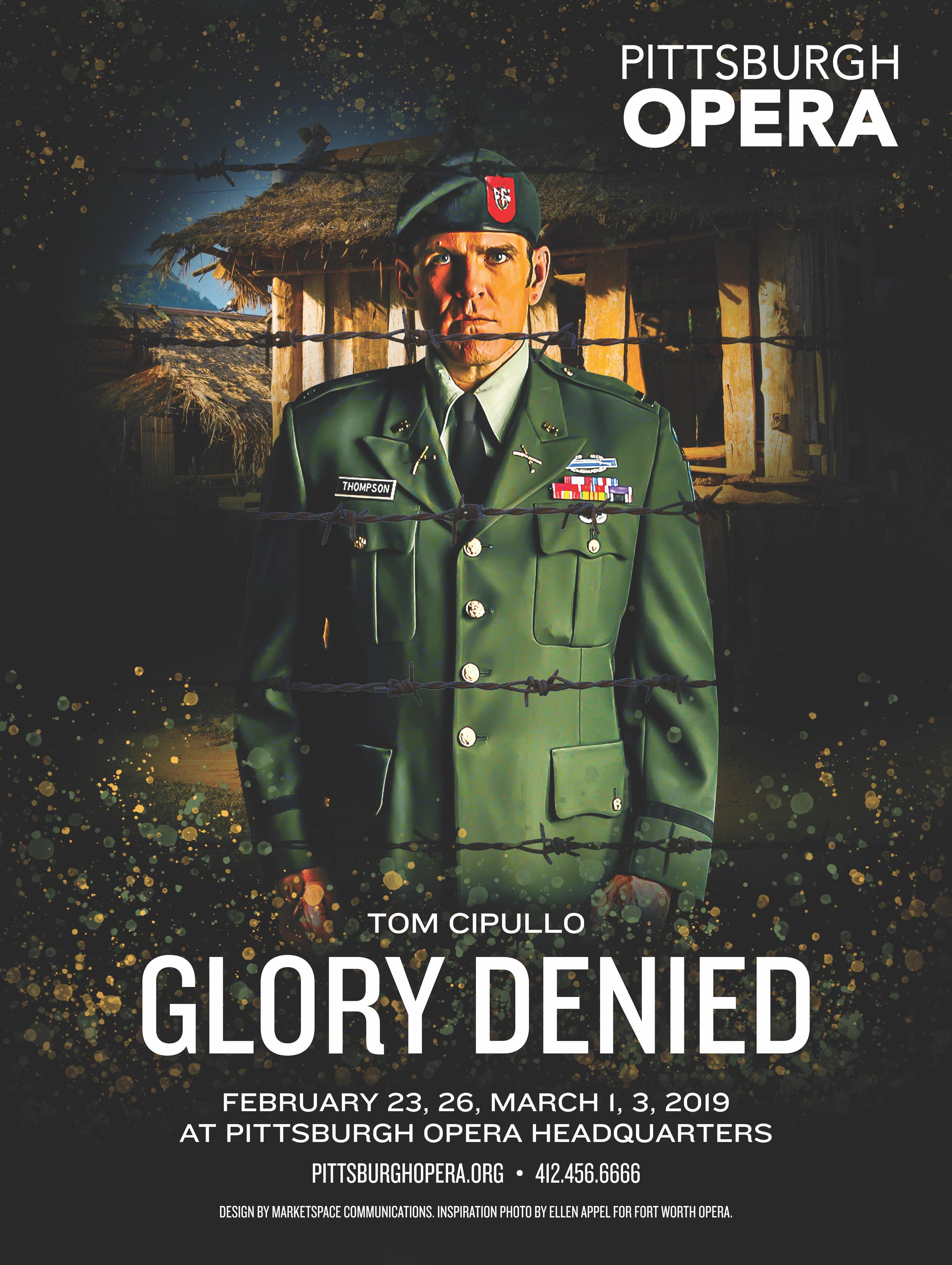 Glory_Denied_Final_rastered_CMYK.jpg