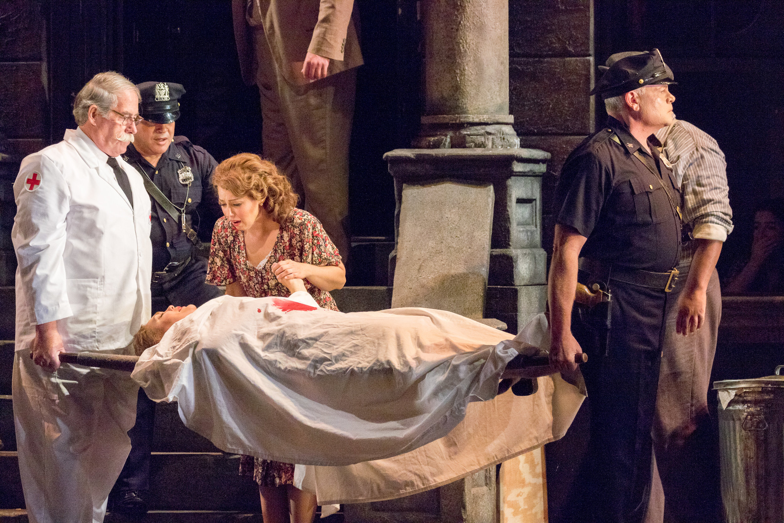 VA Opera Street Scene SNATO Edited-0858.jpg