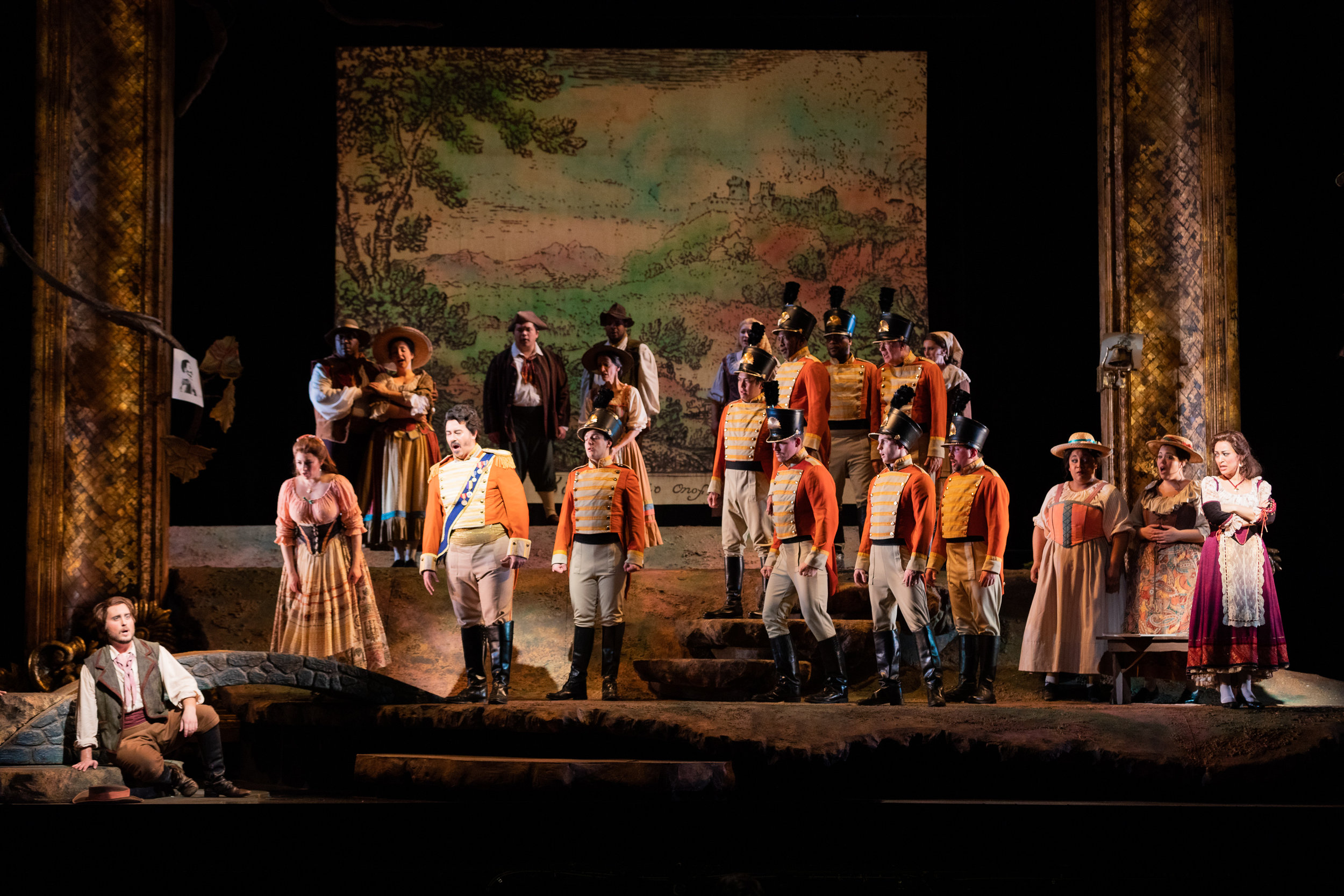 Va Opera ELIXIR OF LOVE SNATO-8444.jpg