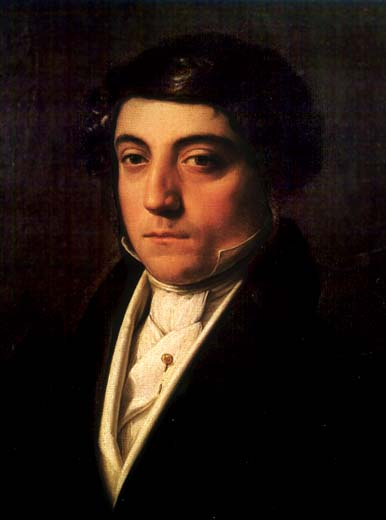 Rossini-portrait-0.jpg