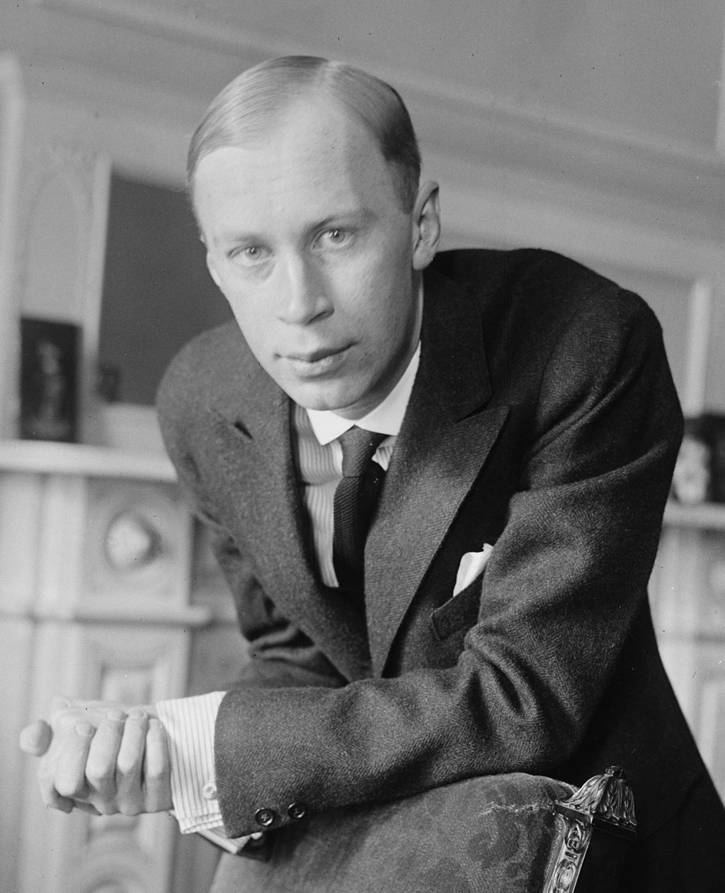 Sergei_Prokofiev_circa_1918_over_Chair_Bain.jpg