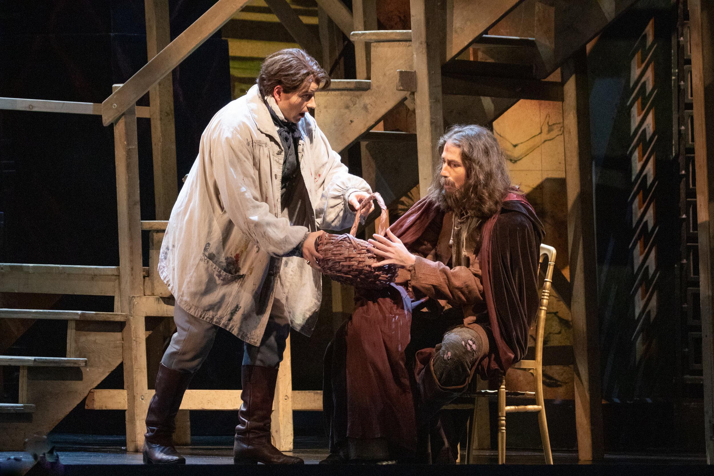 VA Opera SNATO TOSCA-5448.jpg