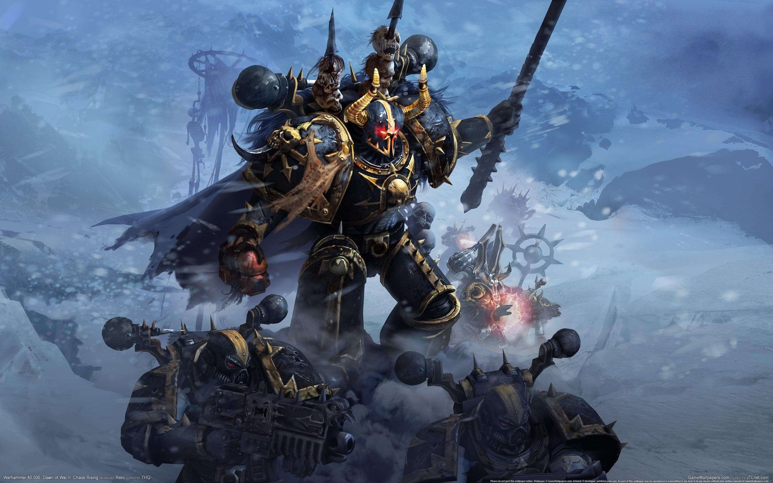 16398_warhammer_40k_chaos.jpg