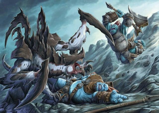 scythian-vs-trolls2-low.jpg