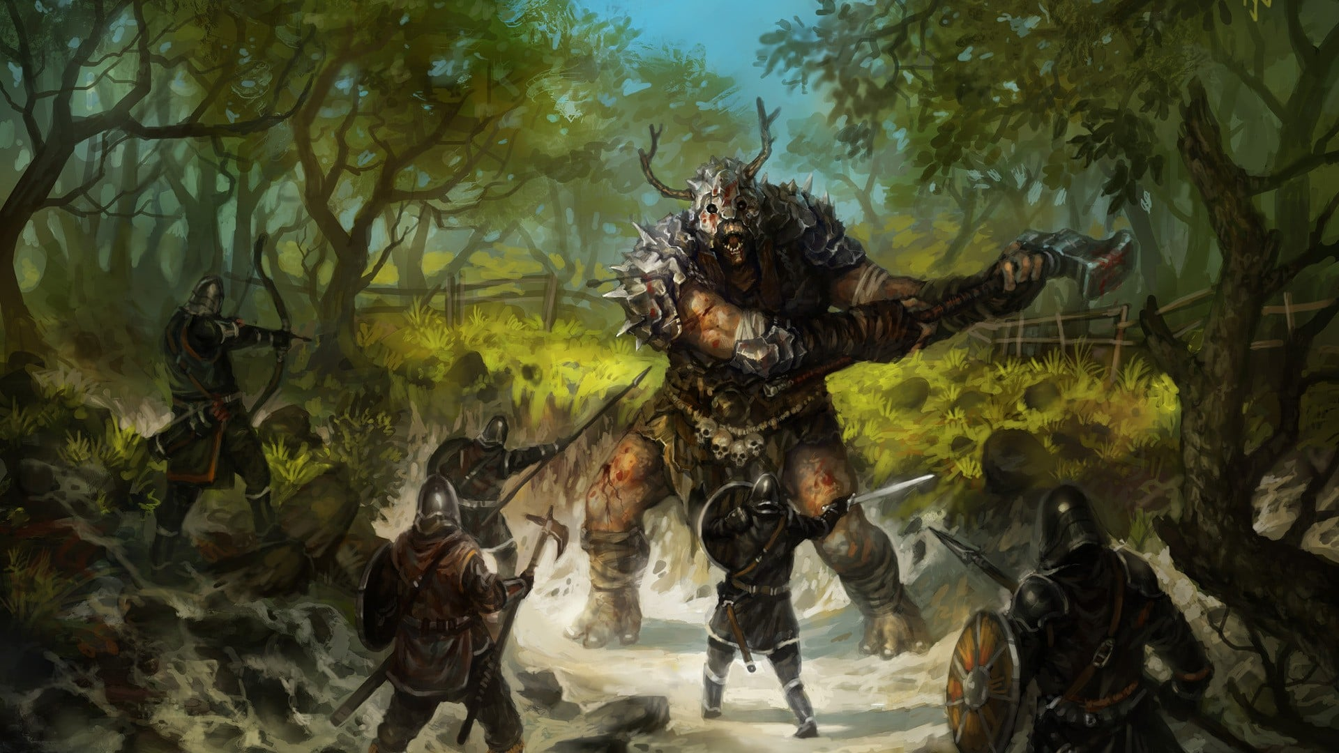 art-wallpaper-on-the-game-lord-of-the-ring-lord-of-the-rings.jpg