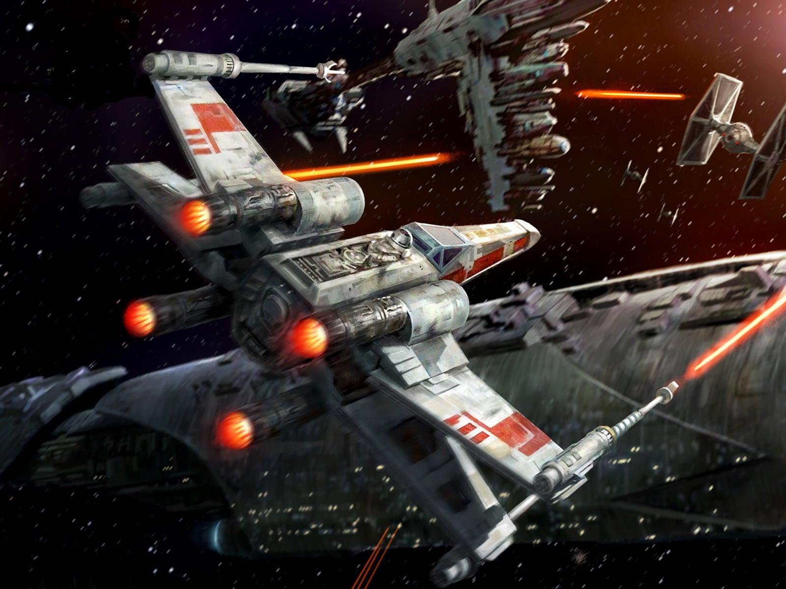 X-wing_SWGTCG.jpg