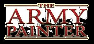 armpainter-logo-mænd-300x143.png