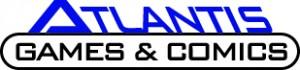 Atlantis-Logo-Blue-Black-300x70.jpg