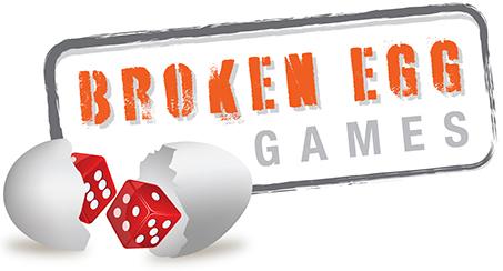 BROKEN EGG GAMES LOGO 2016.jpg