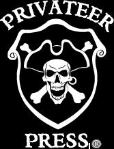 Privateer_Press_logo.png