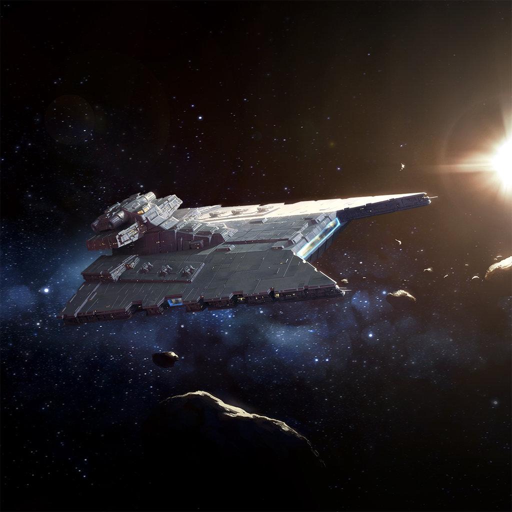 star_wars_armada__gladiator_star_destroyer_by_wraithdt-d8hg4k7.jpg