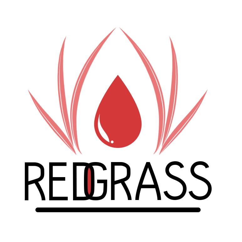 LOGO-redgrassgames-png.jpg