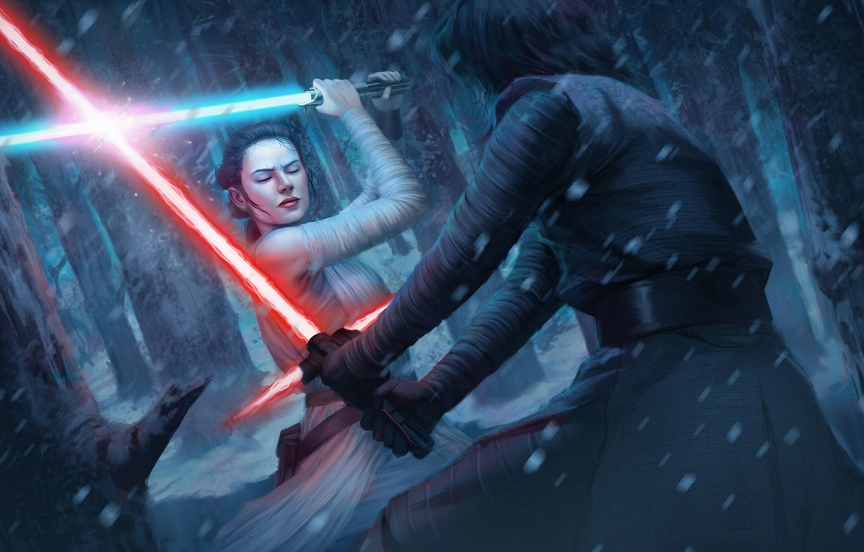 star-wars-the-force-awakens-kylo-ren-rey-lightsaber-art-star.jpg
