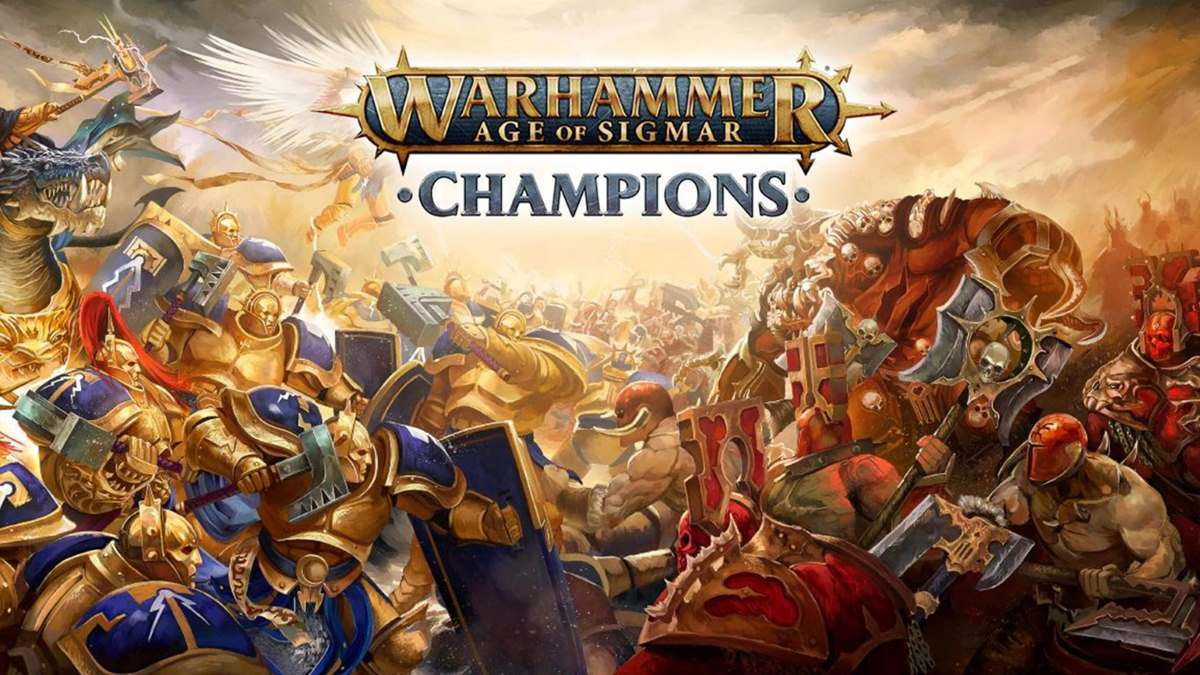 AOS-Champ-Background.jpg