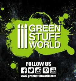 Green Stuff World.jpg