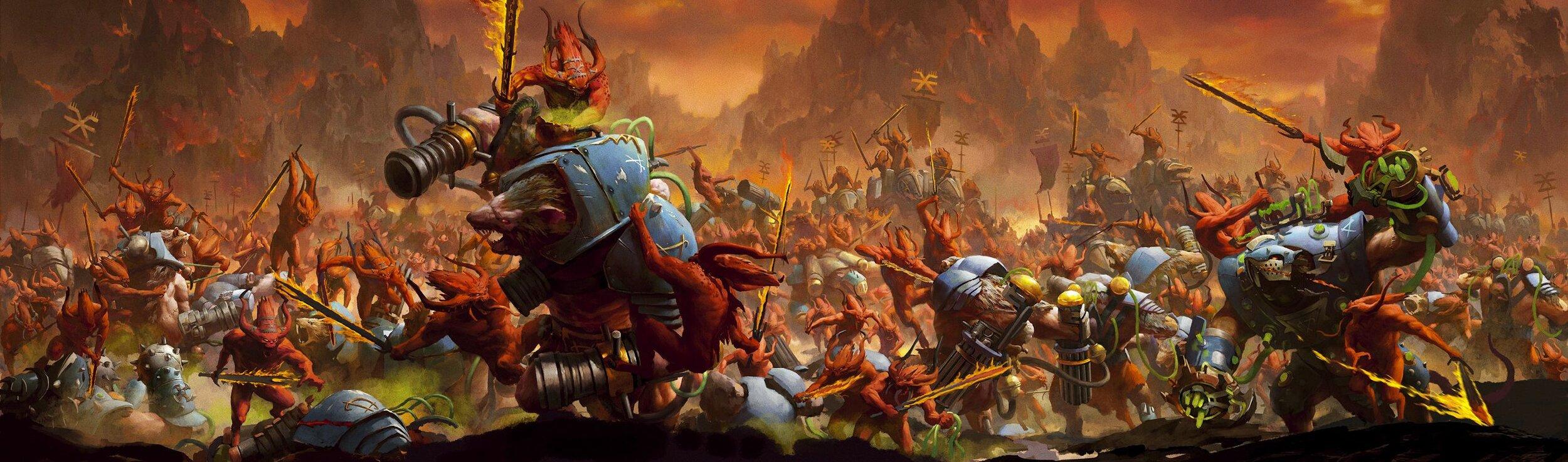 129-1293025_warhammer-age-of-sigmar-artwork-blades-of-khorne.jpg